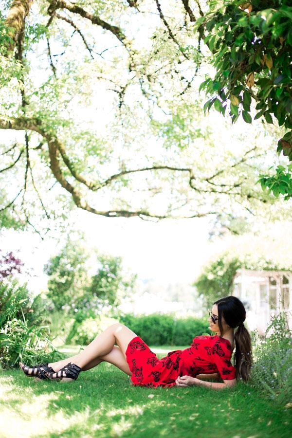 reddress15