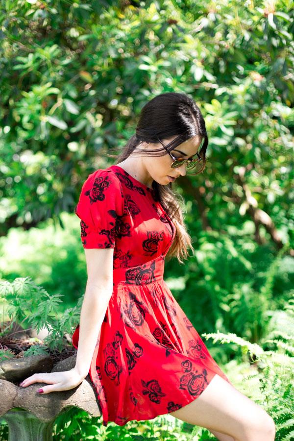 reddress16
