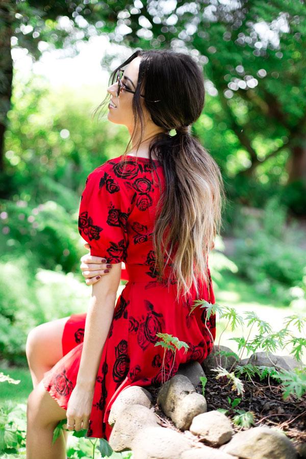 reddress25